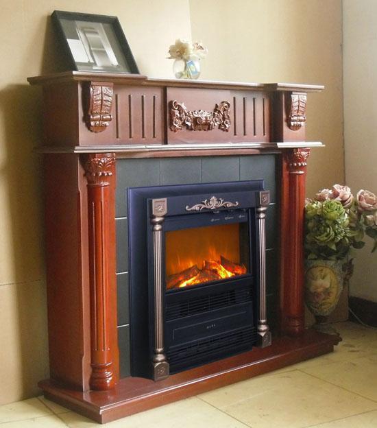 供应成都重庆绵阳的FSM08套装壁炉