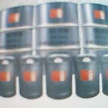 供应丹东大连营口锦州TO防腐树脂面漆防水防火耐高温耐老化树脂涂料批发