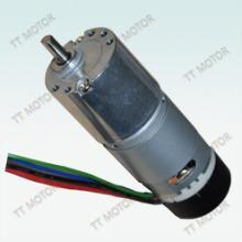 供应减速电机,减速电机报价,24v减速电机,永磁直流减速电机,齿轮减速电机价格,