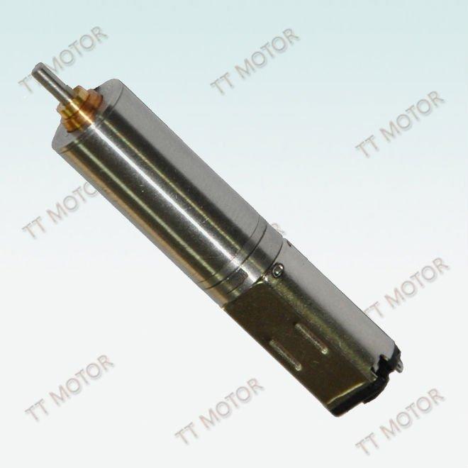 供应用于医疗设备生产的GMP10行星齿轮减速电机,图片