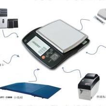 供应15KG智能电子秤30公斤智能电图片