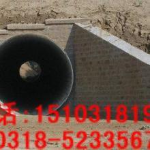 青海西宁钢波纹管涵洞实时报价 网络选购金属波纹管涵小贴士批发
