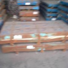 供应60Si2MnA弹簧钢板/弹簧钢