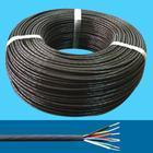 供应运城KFF电缆,忻州KFF电缆