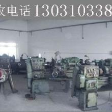 供应回收外国机床设备二手机床厂家回收图片