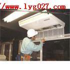 供应中央空调胶球清洗装置(连圣华康)中央空调胶球清洗装置连圣华康