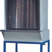 供应水濂式喷漆台制鞋机械厂家鞋机价格图片