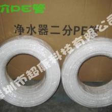 供应2分PE管/国产管/纯水机净水器专用图片
