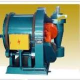 供应维修回收Q311系列滚筒式抛丸机/出售最新抛丸机混砂机松砂机钢丸