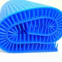 供应硅胶按摩垫批发