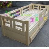 供应上海家具/上海儿童家具/上海订做家具/儿童床/双层子母床 床
