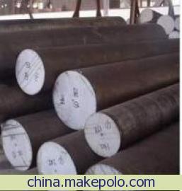 供应20SiMn2MoV合金硅钢,圆钢、钢板,钢棒