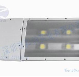 LED路灯200W图片