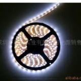 供应3528软灯条60灯,5050灯条装饰灯带KTV专用灯条
