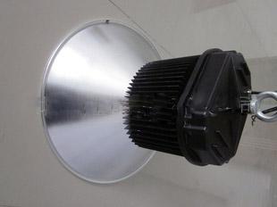 供应高亮LED工矿灯180W,工矿灯,超市灯