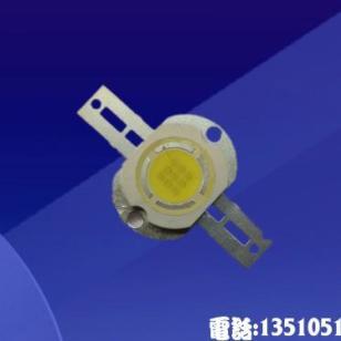 华纳照明LED集成光源图片