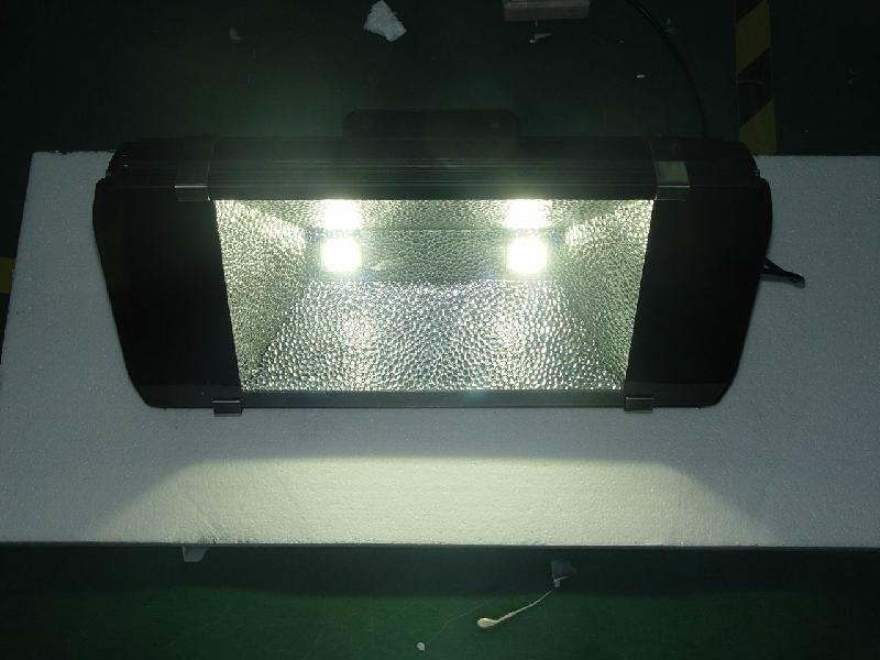 供应LED隧道灯120W600型
