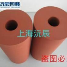 供应【原装进口】上海沅辰专业供应韩国热转印胶辊热转印胶轮批发