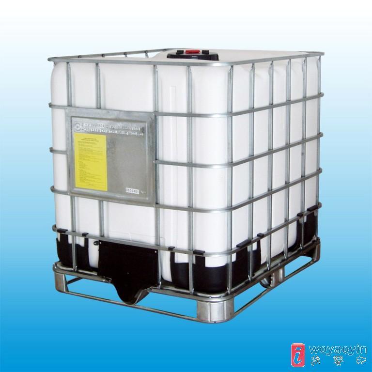 供应水性涂料光亮剂