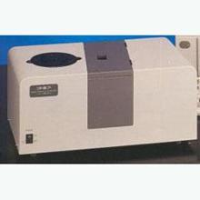 供应CM3500D分光仪