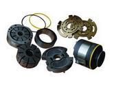 供应VQ系列叶片泵,泵芯组件