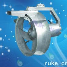 供应用于混合液回流的QJB-W型污泥回流泵专业生产厂家,江苏如克环保专业生产各种泵类批发