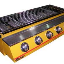 供应禽蛋烧烤机【雅安烧烤机】土耳其烧烤机