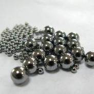 304不锈钢钢球202不锈钢图片