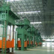 供应衡水市优质玻璃钢模压制品供应商
