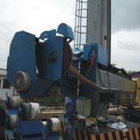 供应MC系列重型工业磨锉机