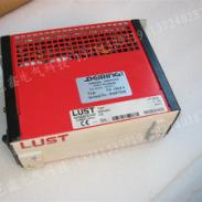 RYS501S3-VVS-Z71图片