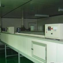 供应网带烘干炉深圳工业烤箱深圳烘干固化设备