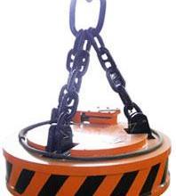供应电磁吸盘电磁吊批发