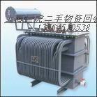 配电设施 配电柜 电缆金属回收 变压器回收批发