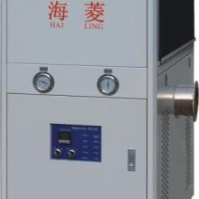供应高精密度冷风机,海菱克波峰焊专用冷风机图片