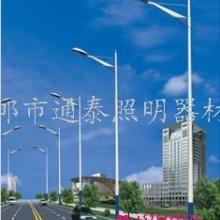 11米道路灯新能源路灯绿色照明路灯器材生产厂家特价太阳能路灯