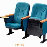 典创礼堂椅图片