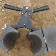 铜排放热焊模具的价格图片