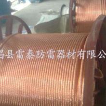 供应山东镀铜钢绞线厂家,山东镀铜钢绞线厂家直销,山东镀铜钢绞线价格图片
