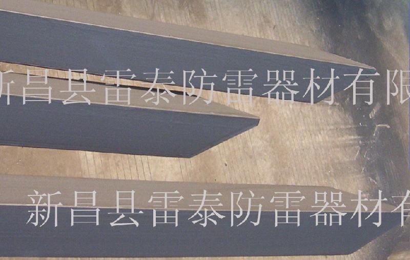 供应纳米碳复合接地扁钢价格,纳米碳复合接地扁钢厂家供应,纳米扁钢