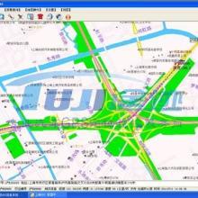 供应GPS卫星定位