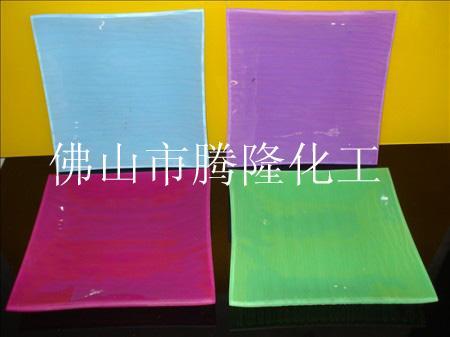 供应滚涂漆,玻璃滚涂漆,陶瓷滚涂漆