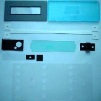 PET塑料片