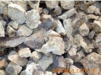 供应伯特利高温耐火保温材料铝矾土