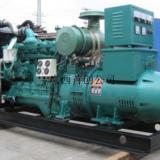 150KW发电机组油耗低发电机组