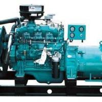 供应北海100KW柴油发电机组