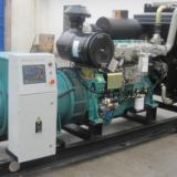 供应玉林250KW发电机组,玉林发电机组直销,玉林发电机组厂家