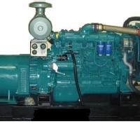 供应柳州80KW柴油发电机组
