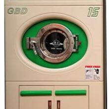 供应沧州服装烘干机衣物烘干机