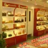 供应手机柜台销售